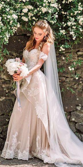 بهترین مدل لباس عروس جدید در تهران