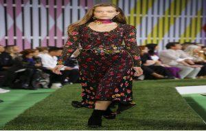 مدل لباس مجلسی زنانه بهار 2019