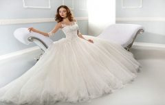 زیباترین-لباس-عروس