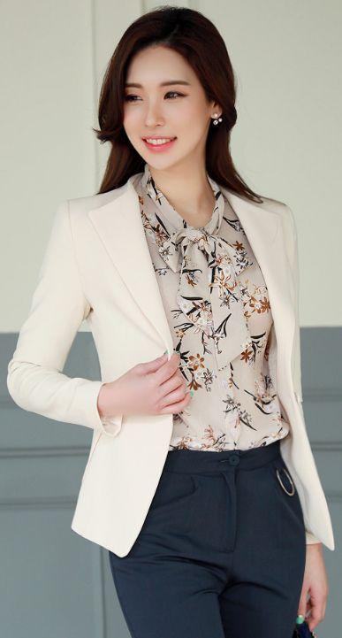 لباس مجلسی کره ای 2019