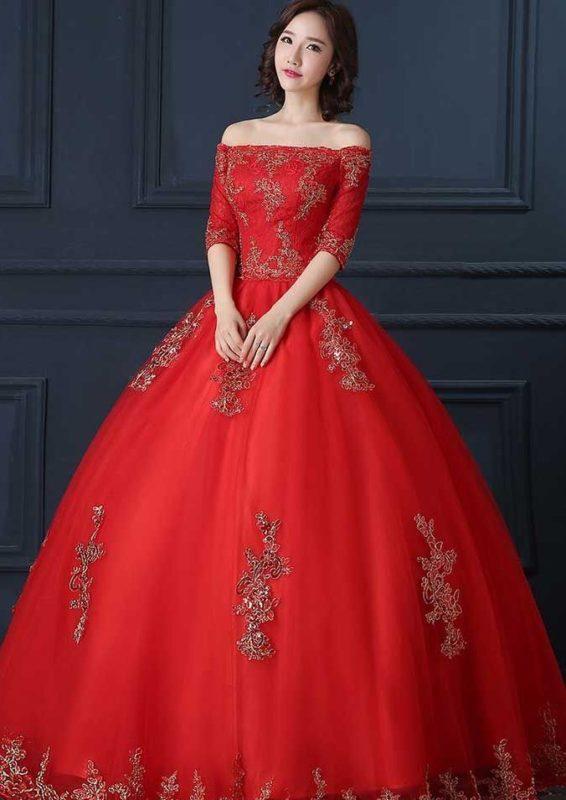 مدل لباس جذاب