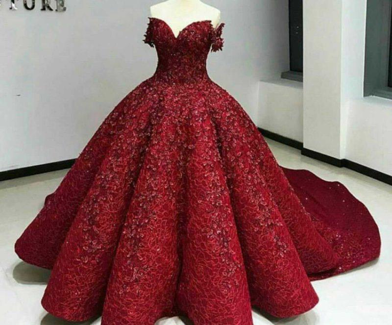 مدل لباس مجلسسی زنانه رنگ سال