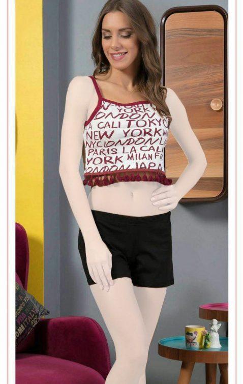 مدل لباس راحتی زیبا