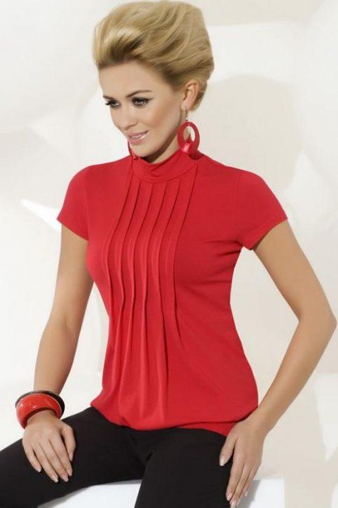 مدل لباس اسپرت مجلسی شیک