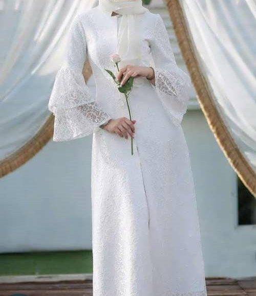 مدل لباس نامزدی ایرانی