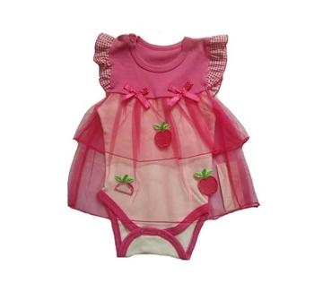 مدل لباس نوزاد زیبا و شیک