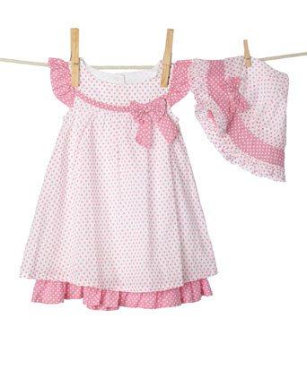 زیبارتین لباس دخترانه