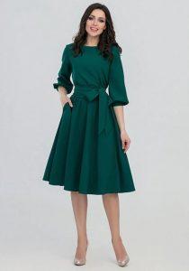مدل لباس مجلسی کوتاه ساده و شیک برای سال 2020