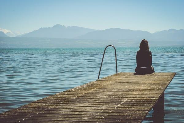 با افسردگی چه کنم 9