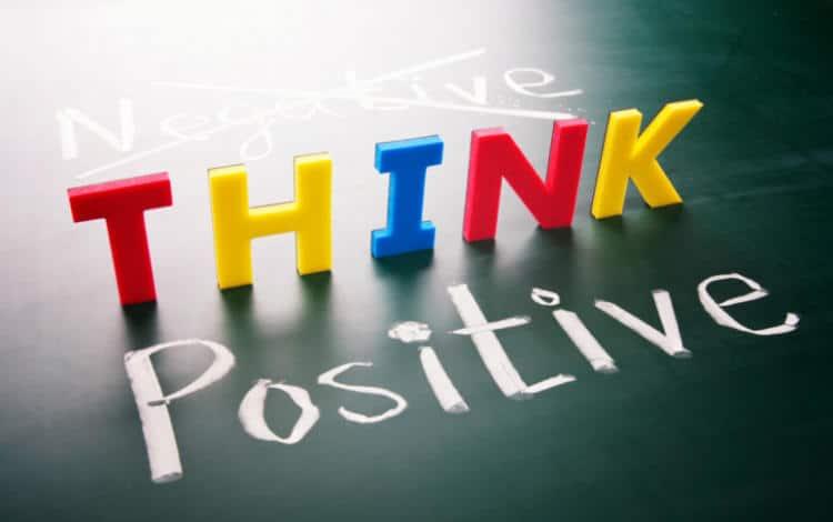 تفاوت روانشناسی مثبت گرا با مثبت اندیشی 7