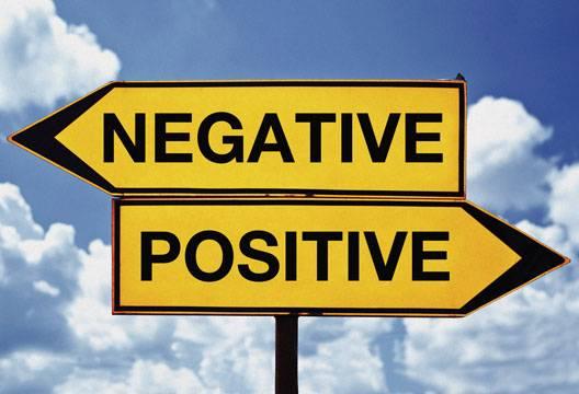 تفاوت روانشناسی مثبت گرا با مثبت اندیشی 4